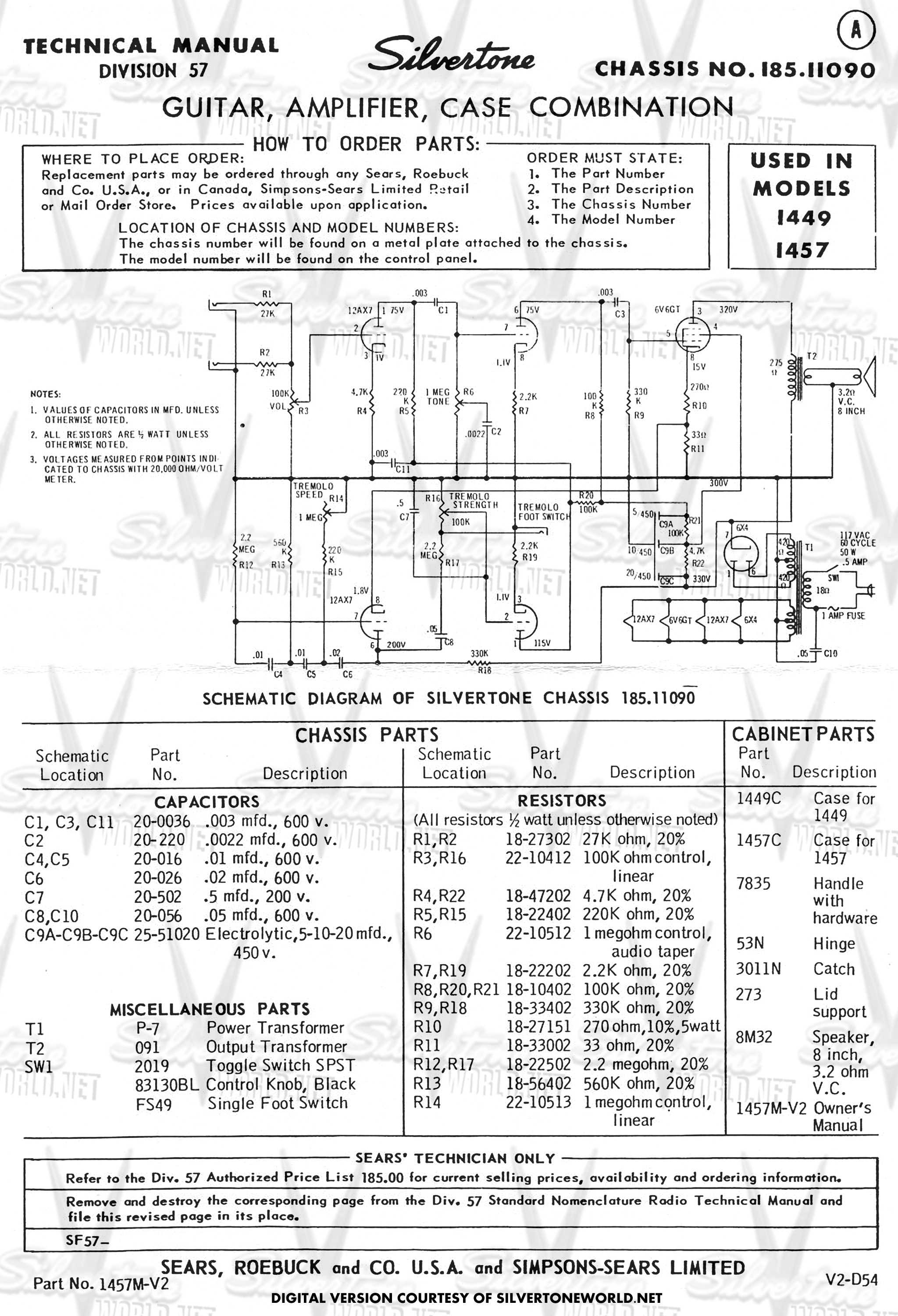 Silver Tone Wiring Diagram Schematic on land rover wiring diagram